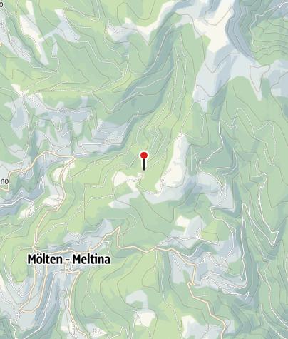 Karte / Sattlerhütte