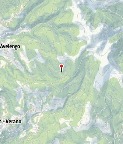 Map / Rosshütte