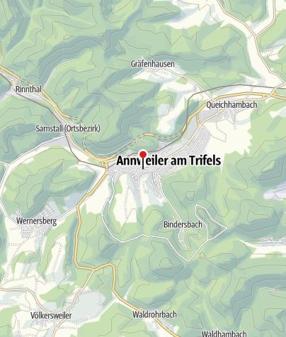 Karte / Weinstube + Restaurant s'Reiwerle
