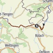 singletrailzh | Die schnsten Singletrail-Mountainbike-Touren