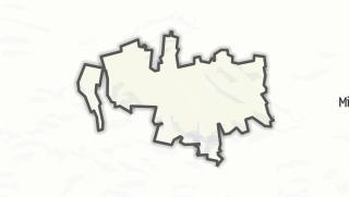 Mapa / Geratskirchen