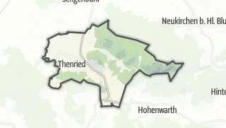 מפה / Rimbach