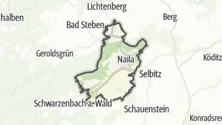 Cartina / Naila