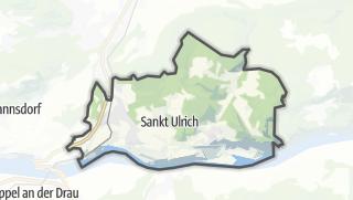 Cartina / Maria Rain