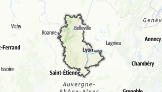 מפה / רון
