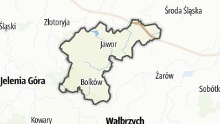 מפה / יבורסקי