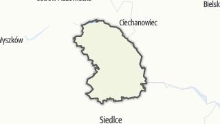 Mappa / Sokolowski
