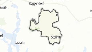 Carte / Krembz