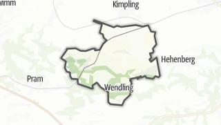 Mappa / Wendling