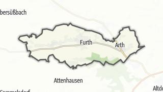 מפה / פורט
