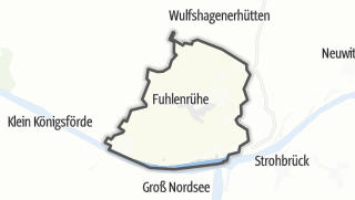 Map / Schinkel