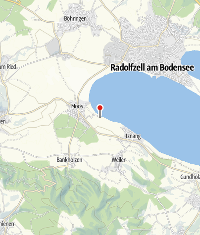 moos am bodensee karte Moos Am Bodensee Karte | goudenelftal