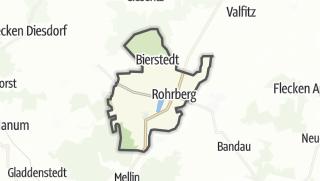 地图 / Rohrberg