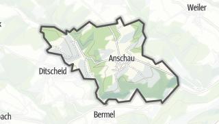 Cartina / Anschau
