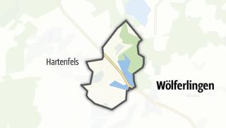 Mapa / Steinen