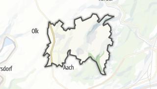 Karte / Newel