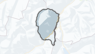 מפה / Tschlin