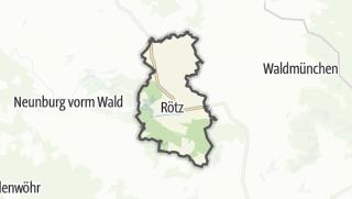 מפה / Rotz