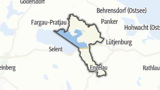 Map / Giekau