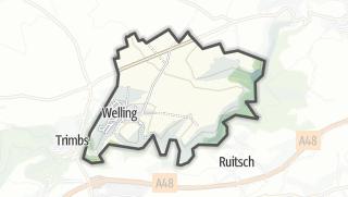 Cartina / Welling