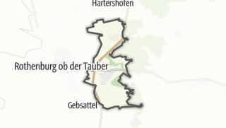 Map / Neusitz