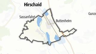 Carte / Altendorf