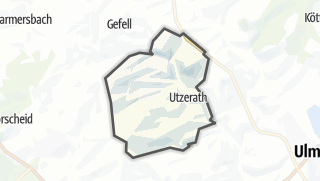 Map / Utzerath