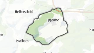 Cartina / Eppenrod