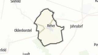 地图 / Reher