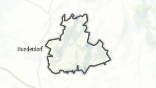 地图 / Windberg