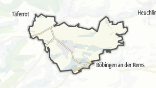 Mapa / Iggingen