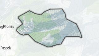 מפה / Trans
