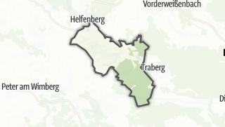 地图 / Ahorn
