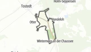 מפה / Welle