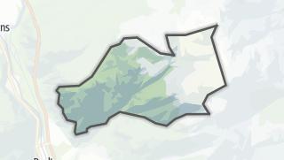 מפה / Scheid