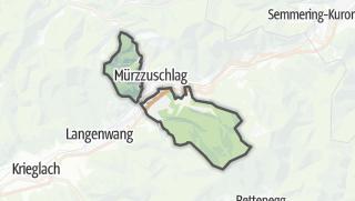 Cartina / Ganz