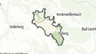 地图 / Helfenberg