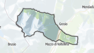מפה / Grosotto