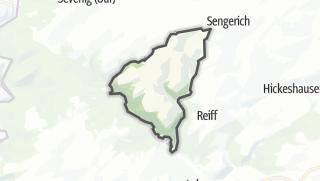 地图 / Eschfeld