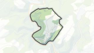 Karte / Brauweiler