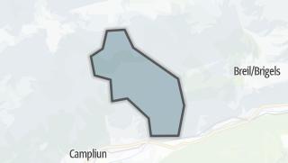 地图 / Schlans