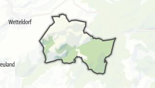 Karte / Seiwerath