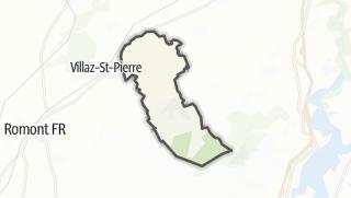 Mapa / Villorsonnens