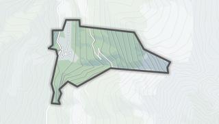 Mapa / Selma