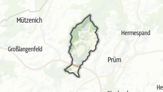 地图 / Sellerich