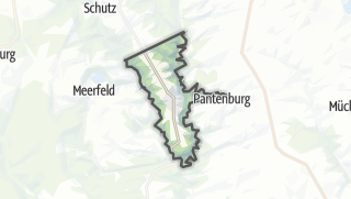 Map / Manderscheid