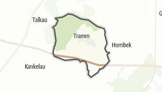 地图 / Tramm