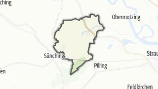 Carte / Mötzing