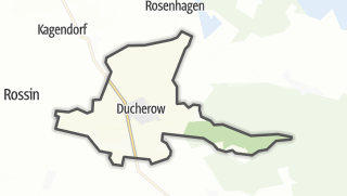 Carte / Ducherow