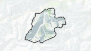 מפה / Medel (Lucmagn)